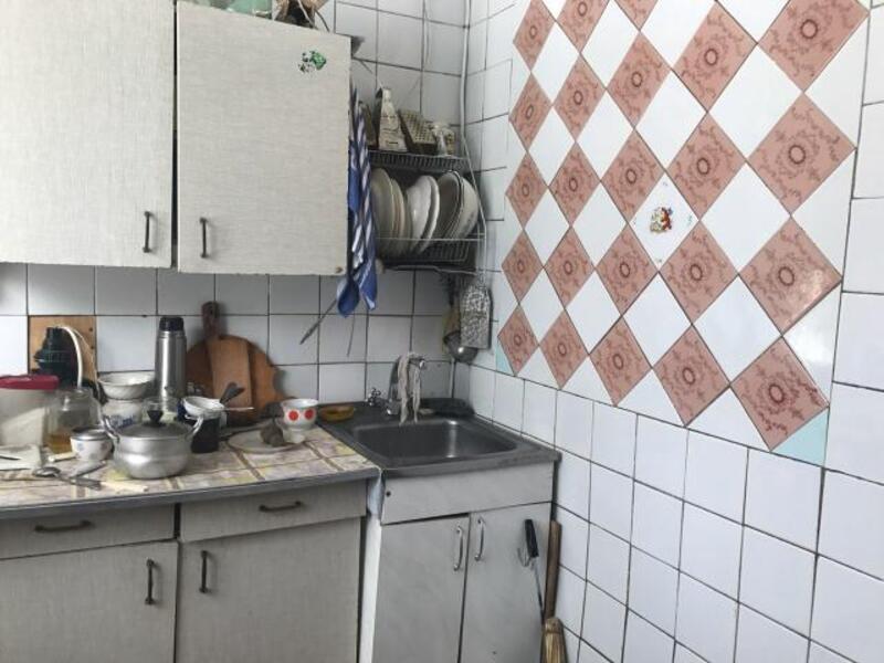3 комнатная квартира, Харьков, Алексеевка, Победы пр. (508966 5)
