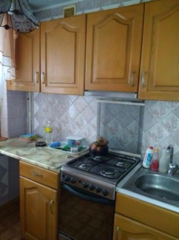 3 комнатная квартира, Харьков, Салтовка, Героев Труда (508967 9)