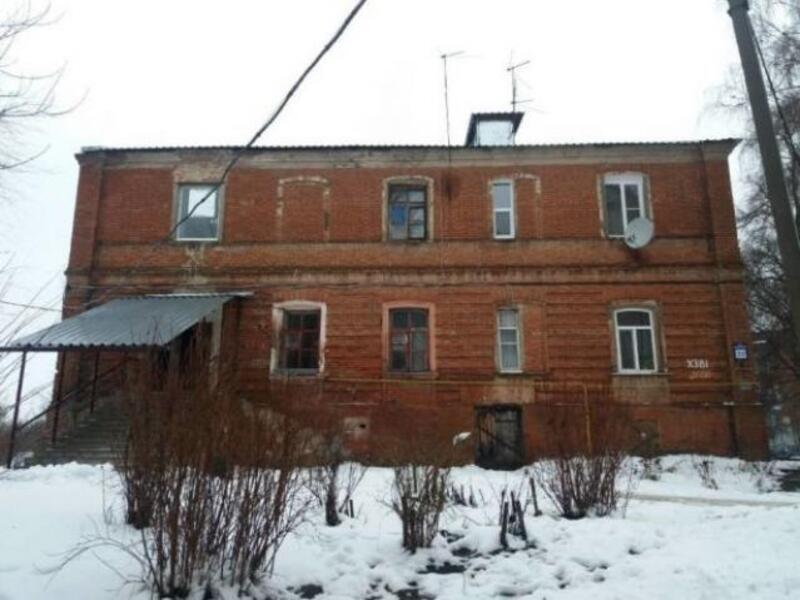 Купить 2-комнатная гостинка, Лозовеньки, Академическая, Харьковская область