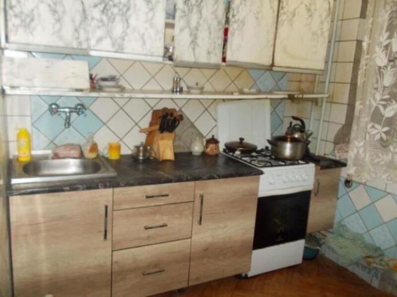 1 комнатная квартира, Харьков, Рогань жилмассив, Грицевца (508983 5)