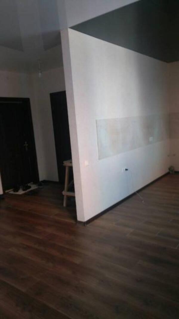 2 комнатная квартира, Харьков, Новые Дома, Героев Сталинграда пр. (509004 1)