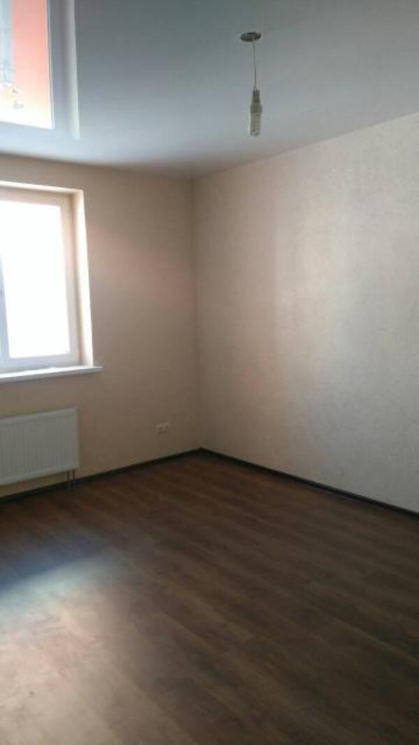 2 комнатная квартира, Харьков, Новые Дома, Героев Сталинграда пр. (509004 3)