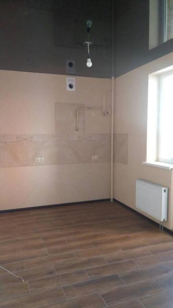 2 комнатная квартира, Харьков, Новые Дома, Героев Сталинграда пр. (509004 5)
