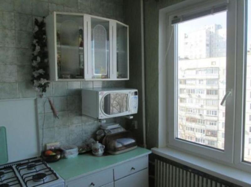 3 комнатная квартира, Харьков, Салтовка, Валентиновская (Блюхера) (509013 10)