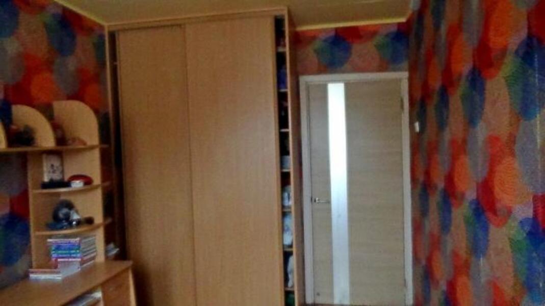 3 комнатная квартира, Харьков, Салтовка, Героев Труда (509015 5)