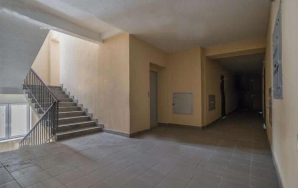 2 комнатная квартира, Харьков, Восточный, Мира (Ленина, Советская) (509017 1)