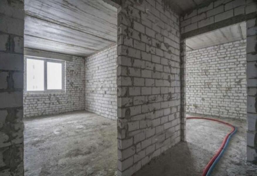 2 комнатная квартира, Харьков, Восточный, Мира (Ленина, Советская) (509017 3)