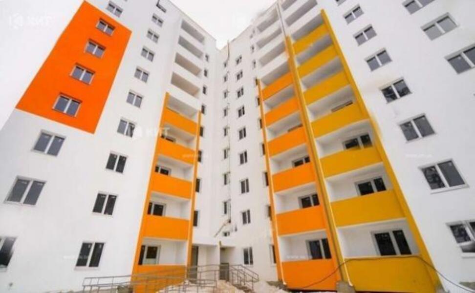 2 комнатная квартира, Харьков, Восточный, Мира (Ленина, Советская) (509017 4)