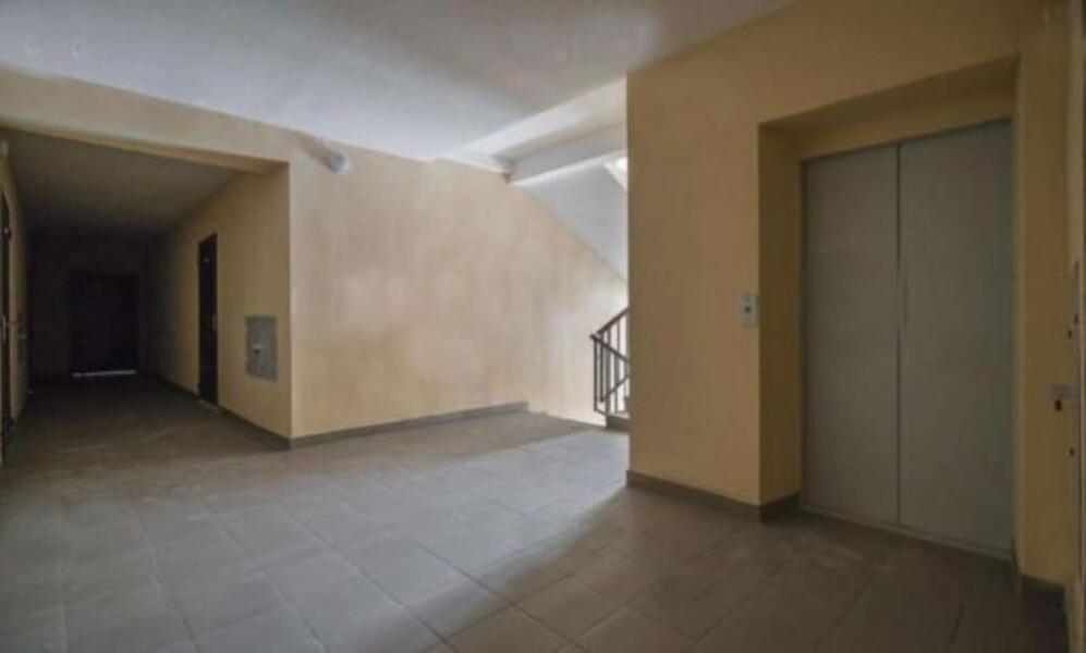 3 комнатная квартира, Харьков, Восточный, Мира (Ленина, Советская) (509017 5)