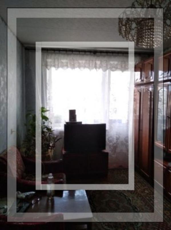 Квартира, 2-комн., Изюм, Изюмский район, Независимости пр. (Правды пр.)
