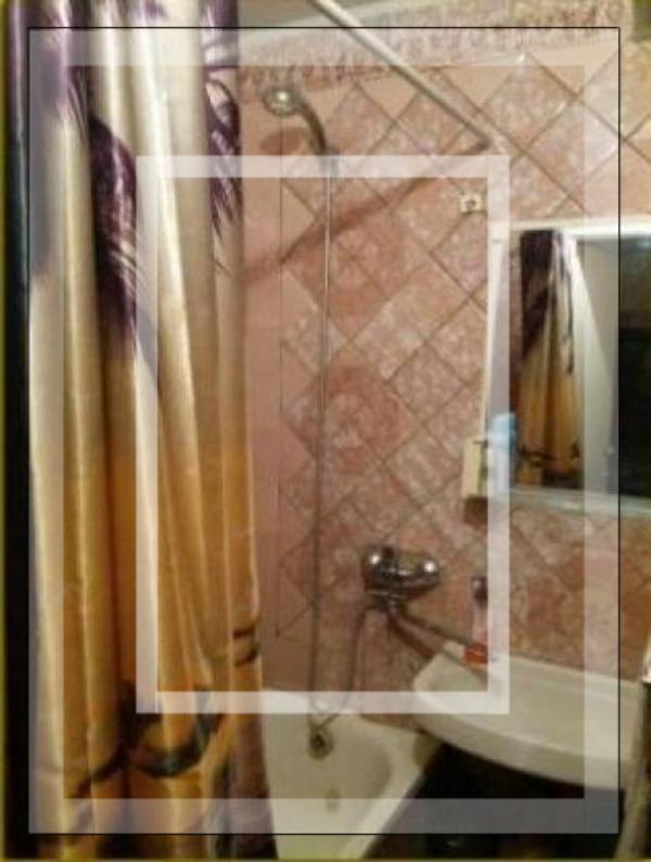 3 комнатная квартира, Харьков, Павлово Поле, Науки проспект (Ленина проспект) (509029 3)
