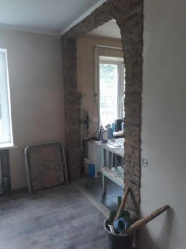 3 комнатная квартира, Сиряки, Харьковская область (509032 1)