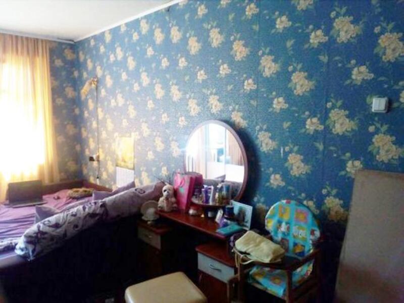1 комнатная гостинка, Харьков, Восточный, Мира (Ленина, Советская) (509034 1)