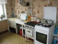 1 комнатная гостинка, Харьков, Павлово Поле, 23 Августа (Папанина) (509039 5)