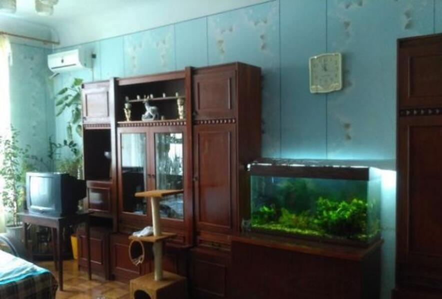 2 комнатная квартира, Харьков, ЦЕНТР, Павловская пл. (Р.Люксембург пл.) (509040 1)