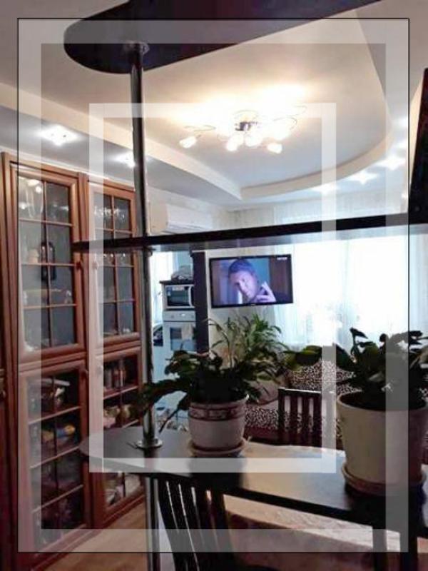 3 комнатная квартира, Харьков, Спортивная метро, Полевая (Комсомольская, Щорса. олхозная, Калинина) (509105 6)