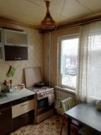 1 комнатная квартира, Харьков, Салтовка, Владислава Зубенко (Тимуровцев) (509169 1)