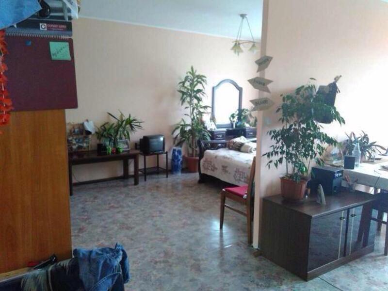 3 комнатная квартира, Харьков, Салтовка, Валентиновская (Блюхера) (509176 10)