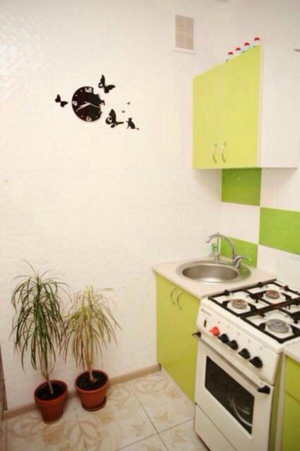 1 комнатная квартира, Харьков, Салтовка, Гарибальди (509181 8)