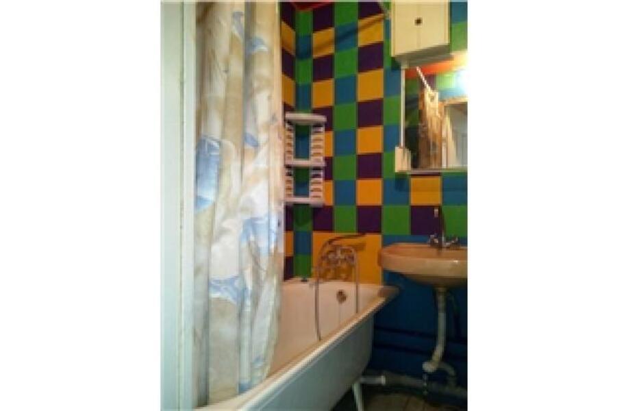 1 комнатная квартира, Харьков, Масельского метро, Маршала Рыбалко (509208 4)