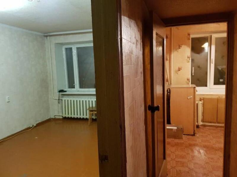 2 комнатная квартира, Харьков, Журавлевка, Строительная (509220 5)