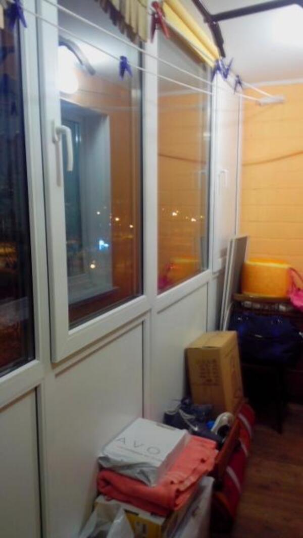 2 комнатная квартира, Харьков, Новые Дома, Садовый пр д (509222 5)