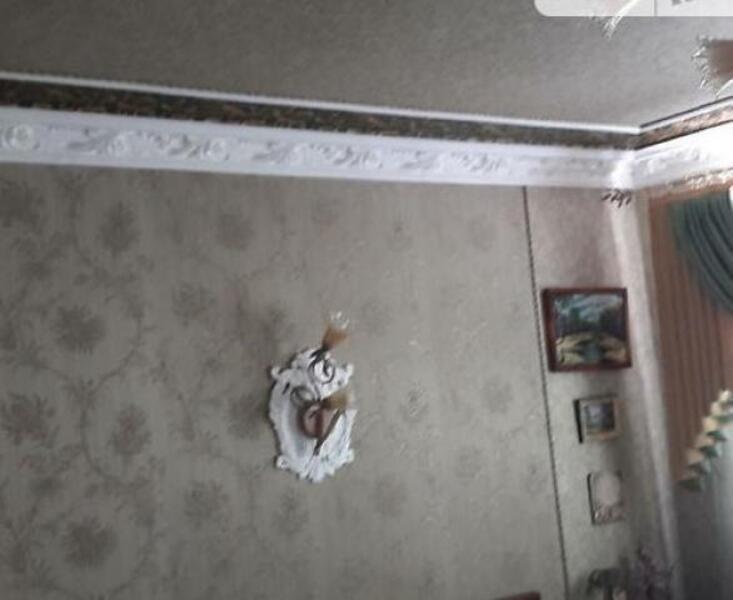 2 комнатная квартира, Ольшаны, Сумской путь (Ленина, Свердлова, Петровского), Харьковская область (509224 1)