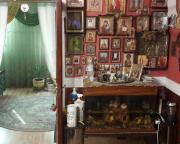 2 комнатная квартира, Сиряки, Харьковская область (509224 4)