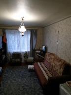1 комнатная гостинка, Харьков, ХТЗ, Таджикская (509248 6)