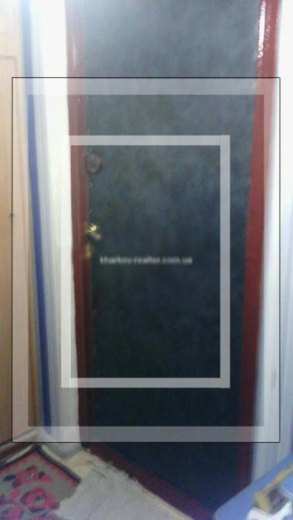 3 комнатная квартира, Борки, Центральная (Кирова, Ленина), Харьковская область (509257 4)