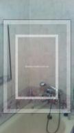 1-комнатная квартира, Песочин, Молодежная (Ленина, Тельмана, Щорса), Харьковская область