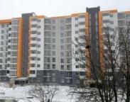 1-комнатная квартира, Харьков, Новые Дома, Московский пр-т