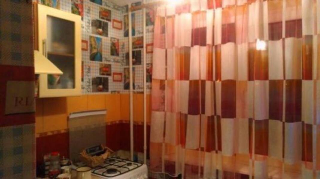 3 комнатная квартира, Харьков, Салтовка, Тракторостроителей просп. (509264 10)