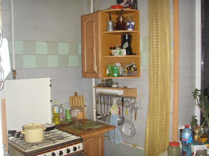 3 комнатная квартира, Харьков, НАГОРНЫЙ, Мироносицкая (509267 1)
