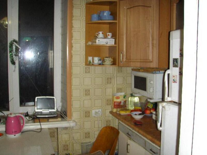 3 комнатная квартира, Харьков, НАГОРНЫЙ, Мироносицкая (509267 2)