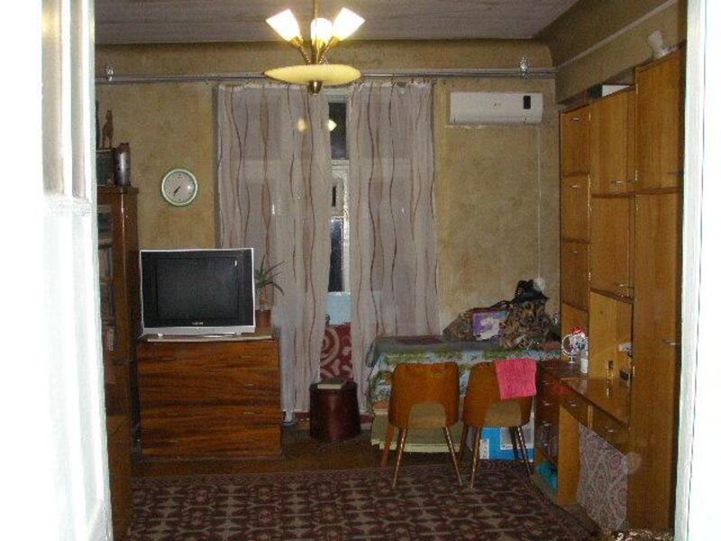 3 комнатная квартира, Харьков, НАГОРНЫЙ, Мироносицкая (509267 4)