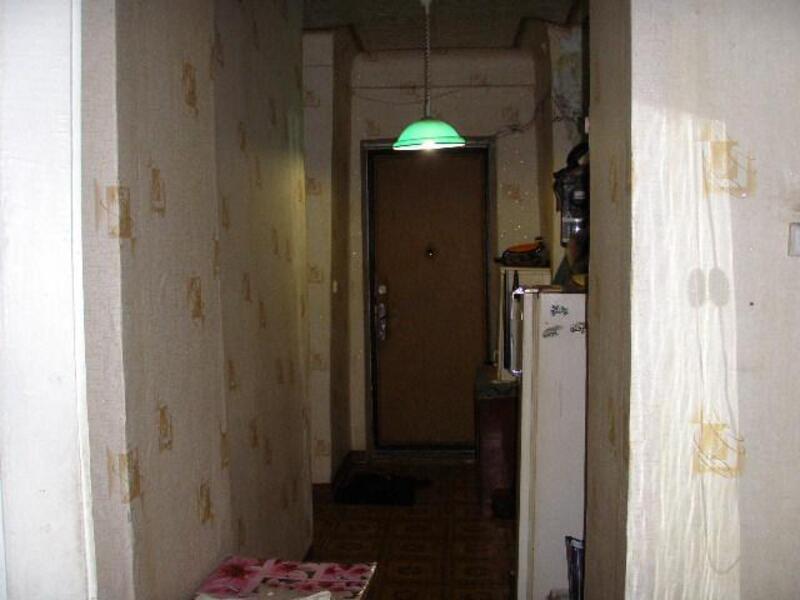 3 комнатная квартира, Харьков, НАГОРНЫЙ, Мироносицкая (509267 6)