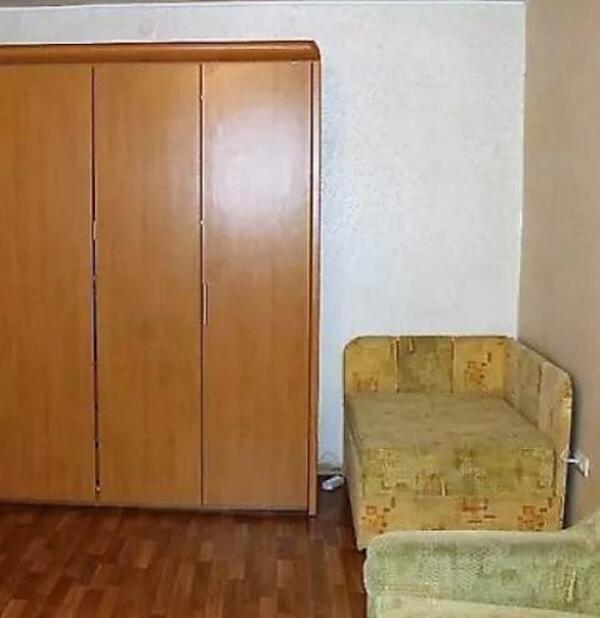 3 комнатная квартира, Харьков, Южный Вокзал, Верховский пер. (509327 8)
