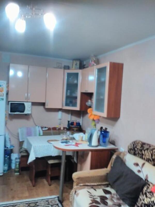 1 комнатная гостинка, Харьков, Салтовка, Гвардейцев Широнинцев (509351 3)