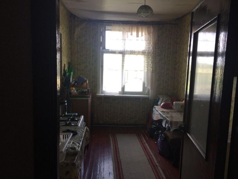 Квартира, 2-комн., Кегичевка, Кегичевский район, 1 Мая