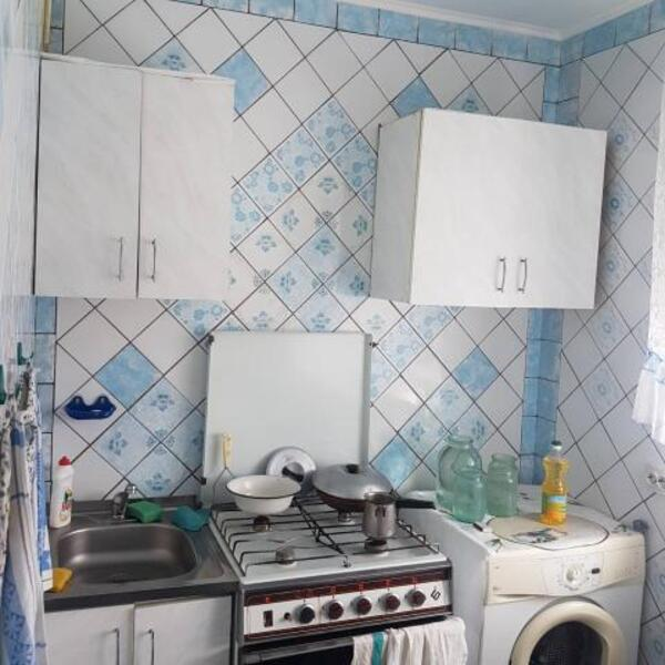 1 комнатная квартира, Харьков, Горизонт, Московский пр т (509381 2)