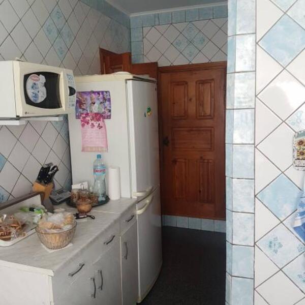 1 комнатная квартира, Харьков, Горизонт, Московский пр т (509381 4)