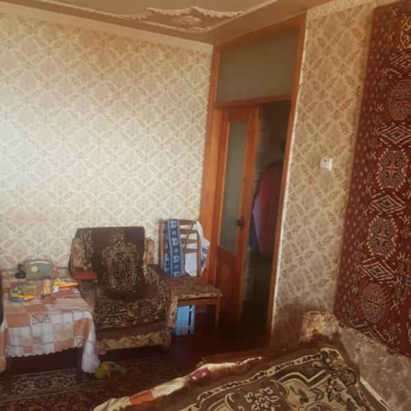 1 комнатная квартира, Харьков, Горизонт, Московский пр т (509381 5)