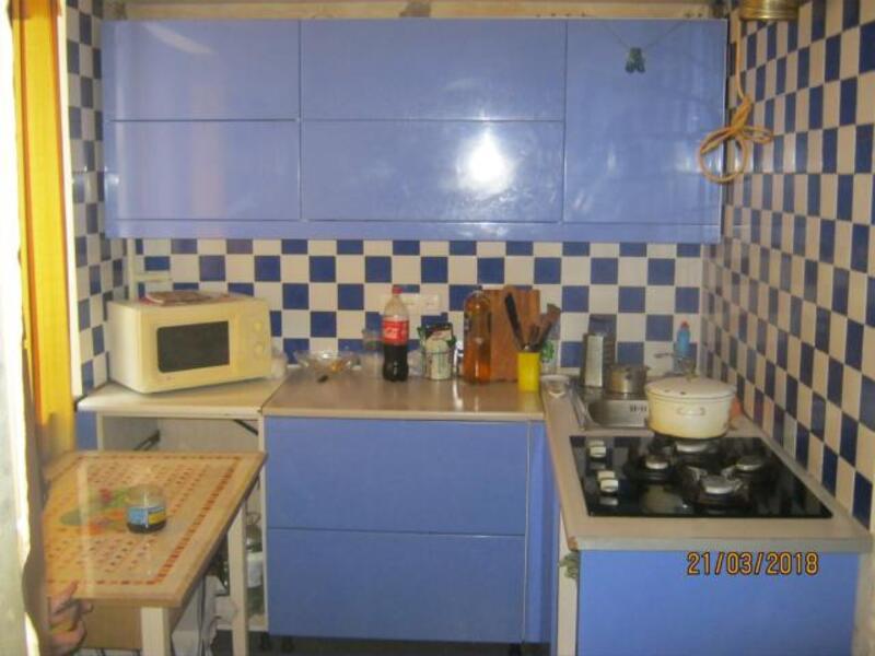 1 комнатная квартира, Харьков, Горизонт, Московский пр т (509386 4)
