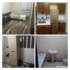1 комнатная гостинка, Харьков, Бавария, Китаенко (509416 1)