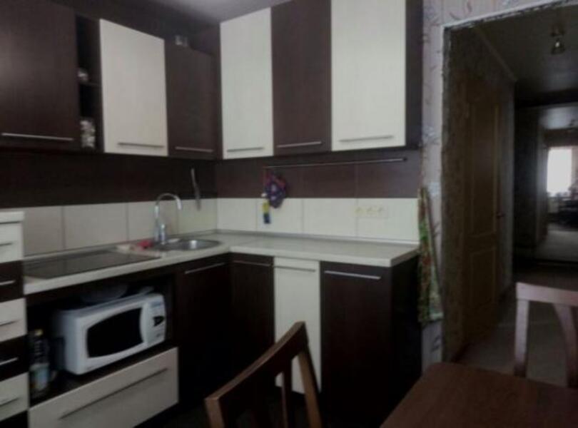 3 комнатная квартира, Харьков, Холодная Гора, Пермская (509418 1)