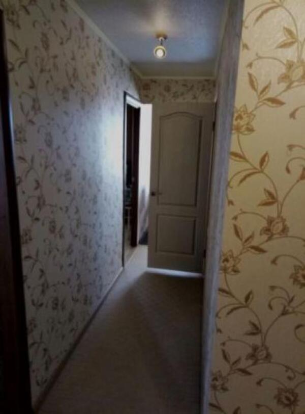 3 комнатная квартира, Харьков, Холодная Гора, Пермская (509418 2)