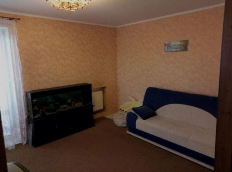 3 комнатная квартира, Харьков, Холодная Гора, Пермская (509418 3)