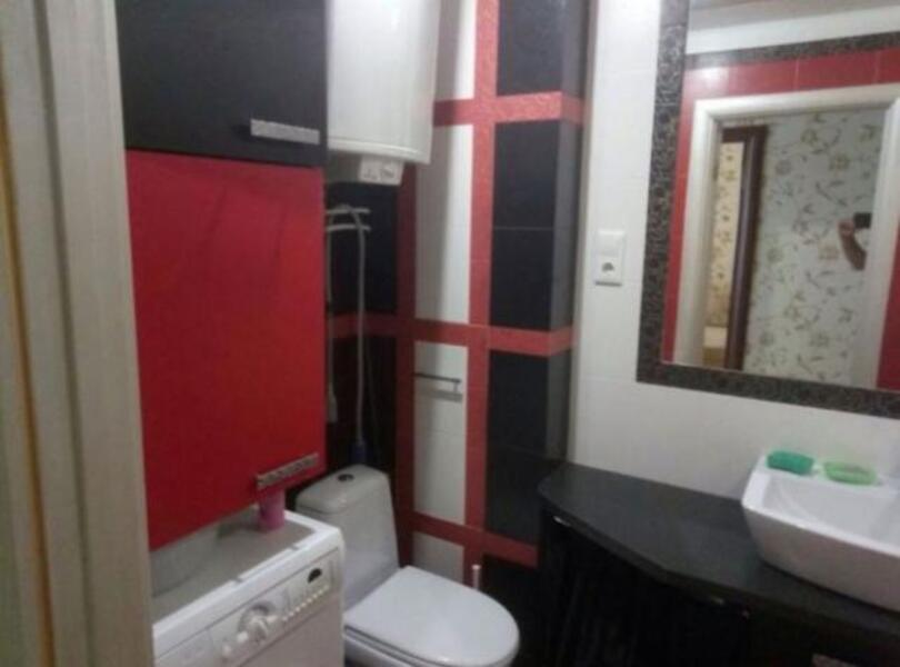 3 комнатная квартира, Харьков, Холодная Гора, Пермская (509418 4)