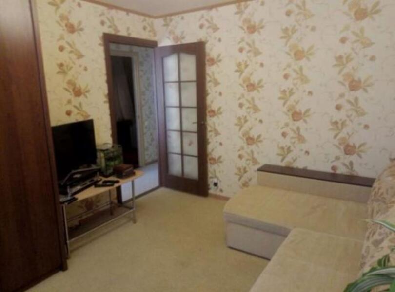 3 комнатная квартира, Харьков, Холодная Гора, Пермская (509418 5)